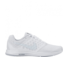 Nike Downshifter 7 - White
