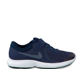 Nike Revolution 4 PSV Children's Shoes