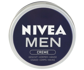 Nivea But Creme - 75ml