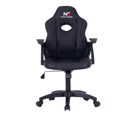 Nordic Gaming Little Warrior Junior Gaming Chair - 6-12 years