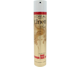 L'Oreal Elnett Hairspray Normal 300 ml