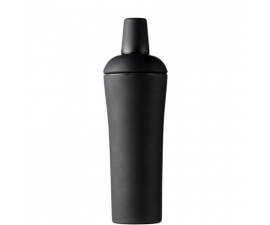Nuance Cocktail Shaker - 0,5 L