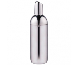 Nuance Cocktail Shaker - 500 ml