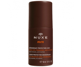 Nuxe But Deodorant Roll-On - 50ML