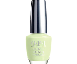 OPI Infinite Shine 2 Nail Polish - S-ageless Beauty