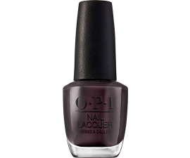 OPI Nordic Collection Nail Polish -  With A Nice Finn-ish