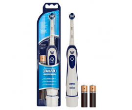Oral-B Advance Power electric Toothbrush