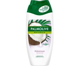 Palmolive Naturals Coconut Shower Gel - 250 ml