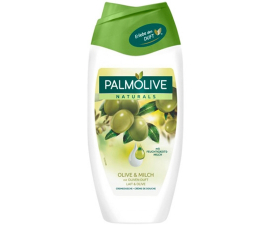 Palmolive Naturals Olive Shower Gel - 250 ml