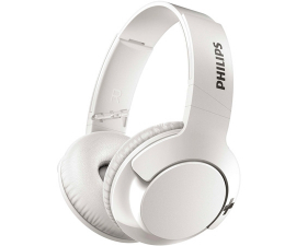 Philips SHB3175 Bass+ Bluetooth Headphones