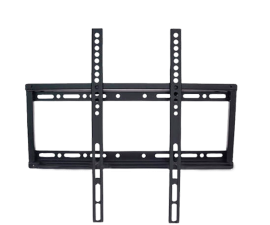 "Philips 26""-80"" Fixed TV Wall Bracket"