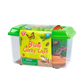 Playgo Insect Box