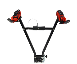 Rawlink T/3 Bicycle Holder