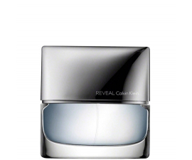 Calvin Klein Reveal Men - Eau de Toilette 30 ml