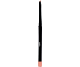 Revlon Colorstay Lipliner - Natural