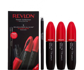 Revlon Ultimate All In One Gift Box
