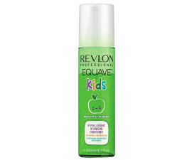 Revlon Equave Kids Balsam Spray - 200ML