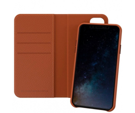 Richmond & Finch Wallet & Case - IPhone 11