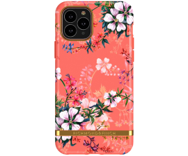 Richmond & Finch Coral Dreams Mobile Cover - iPhone 11 Pro Max