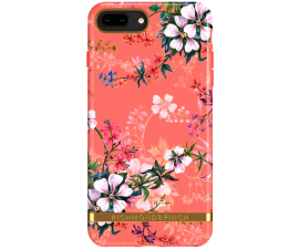 Richmond & Finch Coral Dreams Mobile Cover - iPhone 6/7/8 Plus