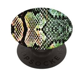 Richmond & Finch Popsocket - Exotic Snake