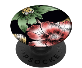 Richmond & Finch Popsocket - Flower Show