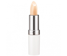 Rimmel Kate Moss Lip Balm - Clear