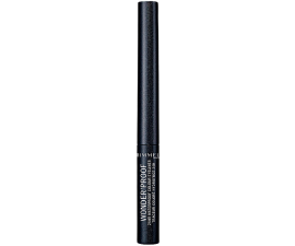 Rimmel Wonder'Proof Waterproof Eyeliner - 006 Sparkly Anthracite