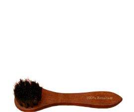 Royal Polising Brush