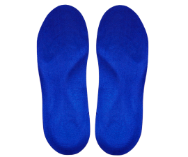 Royal Gel Softness Sports Insoles