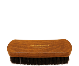 Royal Polishing Brush