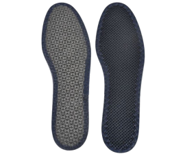 Royal Aircondition Insoles