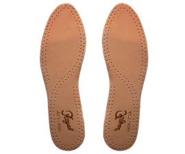 Royal Firenze Support Insoles