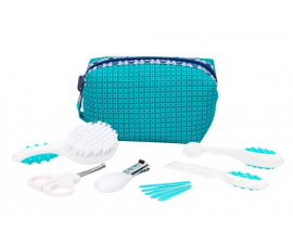 Safety 1st Essential Care Set
