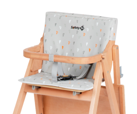 Safety 1st Nordik Comfort Cushion