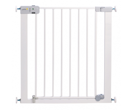 Safety First Auto Close Safety Gate