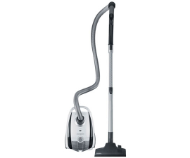 Severin BC7035 S Power Snowlight Vacuum Cleaner - 750W
