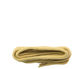 Shoestring Laces Beige - 90 Cm