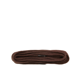 Shoestring Laces Brown - 90 cm