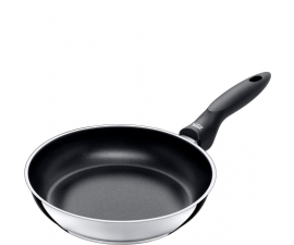 Silit Domus Frying Pan Ø 24 cm