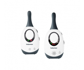 Babymoov Baby Alarm with Power Supply - Simplycare