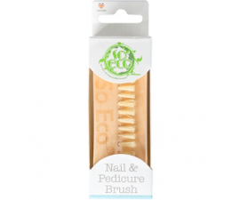 So Eco Nail Brush