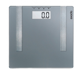Soehnle Exacta Premium Bathroom Scales