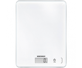 Soehnle Page Compact 300 Kitchen Scale