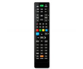 Axil Universal Sony Remote Control
