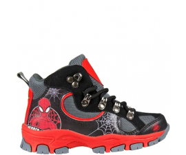 Spiderman Children's Boots