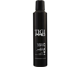 Tigi Professional Workable Hold Hairspray 300 ml