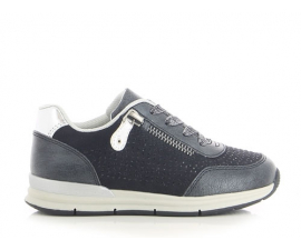 Sprox Children´s Shoe – Black