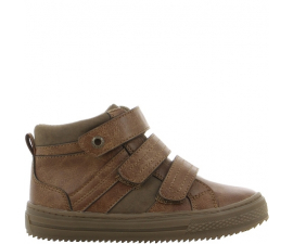 Sprox Child's Shoe - Brown