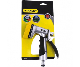Stanley Deluxe Shower Gun